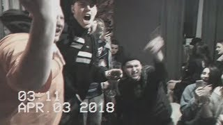 StoproCamp 2 - Kim jest Wac Toja I Backstage VIDEO