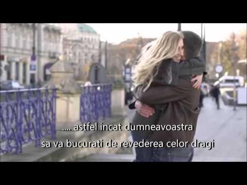 Digitrans UK - Servicii de coletarie si transport persoane Romania-Anglia si retur