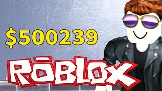 🔥 ROBLOX [#29] JESTEM MILIONEREM! RO-GEAR TYCOON (#1)