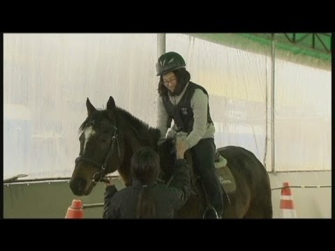 euronews-science---riding-free-of-addiction