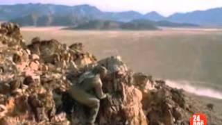 9/11: Афганистан (2011)  (Afghanistan) (первая часть)