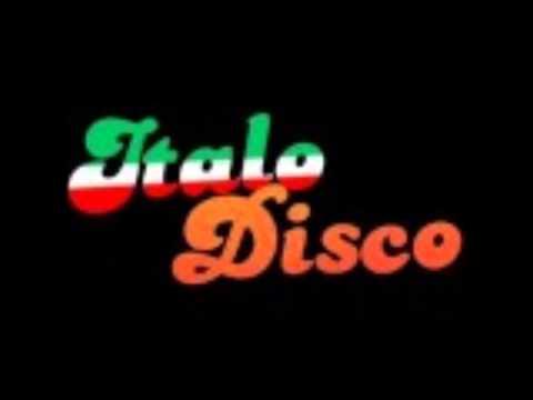 MY MINE - CAN DELIGHT (ITALO DISCO) FULL HD