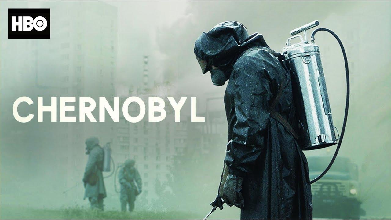 ผลการค้นหารูปภาพสำหรับ chernobyl series