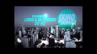 PROMO DURO DE DOMAR 2012