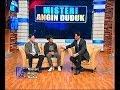 Dr Oz Indonesia - Misteri Angin Duduk - 21 Desember 2013 Part 1
