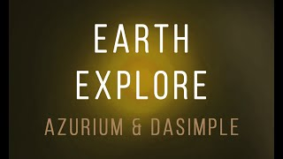 Earth Explore