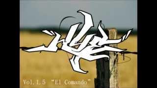 Dias sin Ti - feat. Tobbie