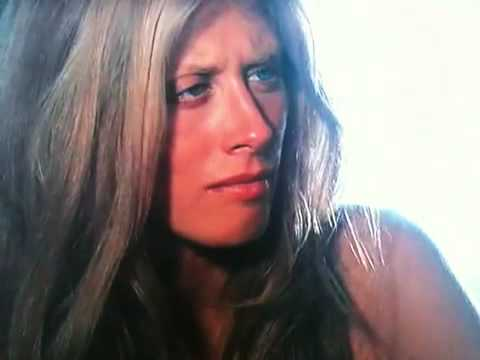 texter from vanishing point Gilda