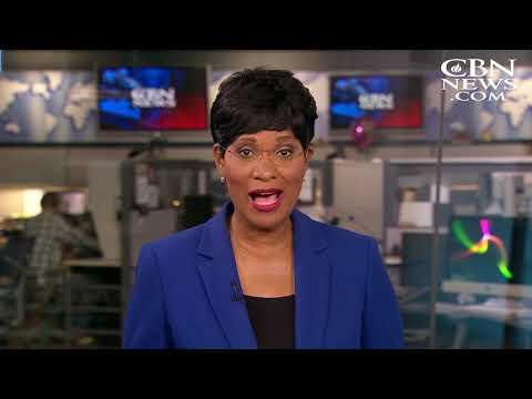 CBN News Showcase - October 21, 2017