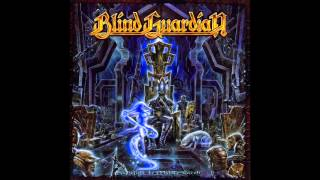 Blind Guardian - 07 Captured