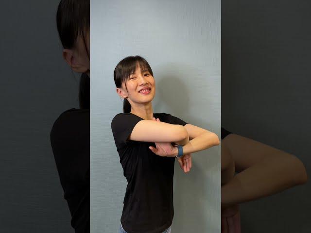 papi酱 - 吹出炫目彩虹屁的方法论【papi酱的迷你剧场】