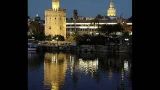 Anselma - Como a Sevilla