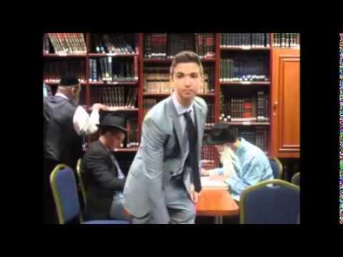 Sephardic and Ashkenazic Origins