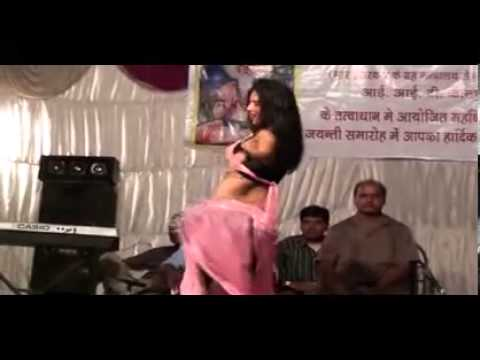 2010 cultural prog  Nankari, IIT Kanpur, Part 5