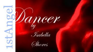 Dancer - Written and read by Isabella Shores