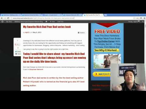 Inner circle product Presentation and Fastest Tips for SEO Score with Viral  Blogging System