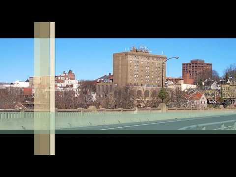 Pennsylvania's Top 10 largest cities