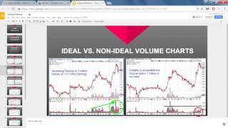 A Free Webinar From A $600,000+ Profit Student Usually For My Trading Challenge Students ONLY