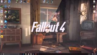 How to play Fallout 3 GOTY on Windows 10