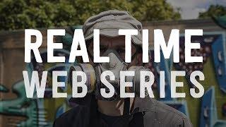 Real Time Web Series: Episode 12- Kezam BT