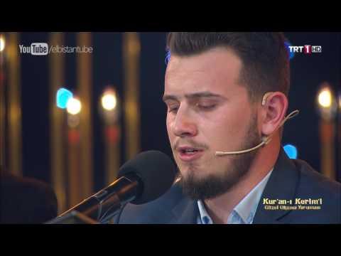 Osman Bostancı -  İsmail Biçer Taklidi