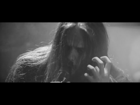 Hell:on - Satan (Official Pro Live) NEW 2017