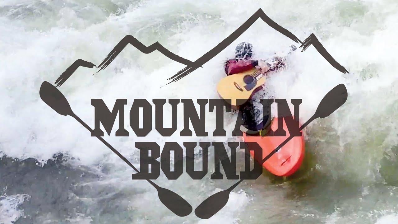 Boot Juice - Mountain Bound