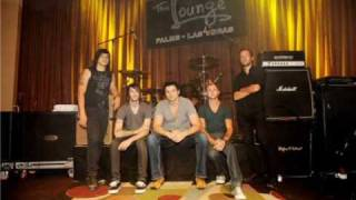 Watch Adelitas Way Waiting For Tonight video
