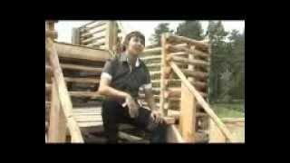 Казакша клип: Жаңабай Өтегенов - Кездесерміз біз әлі... [www.ZHARAR.com]