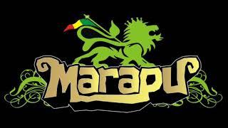 Gambar cover Marapu - Wake Up (lirik)