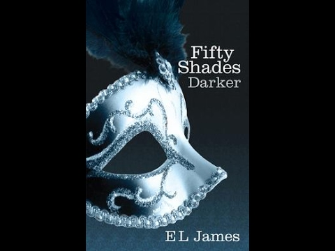 Fifty Shades Darker PDF EBook Download