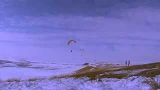 ������-����� # Aviastar Str + Vektor Ufa # HD 9.03.15