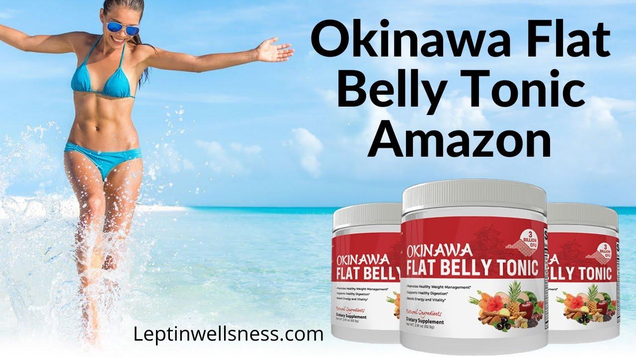 keisha grant pierdere în greutate)