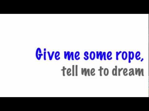 Community Intro Lyrics