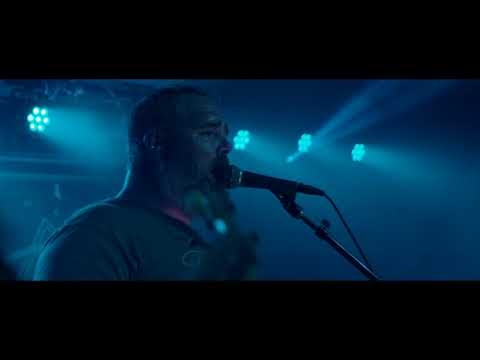 "Hopesfall ""Bradley Fighting Vehicle"" (Official Music Video)"