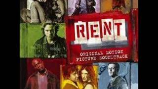 Rent - Seasons of Love