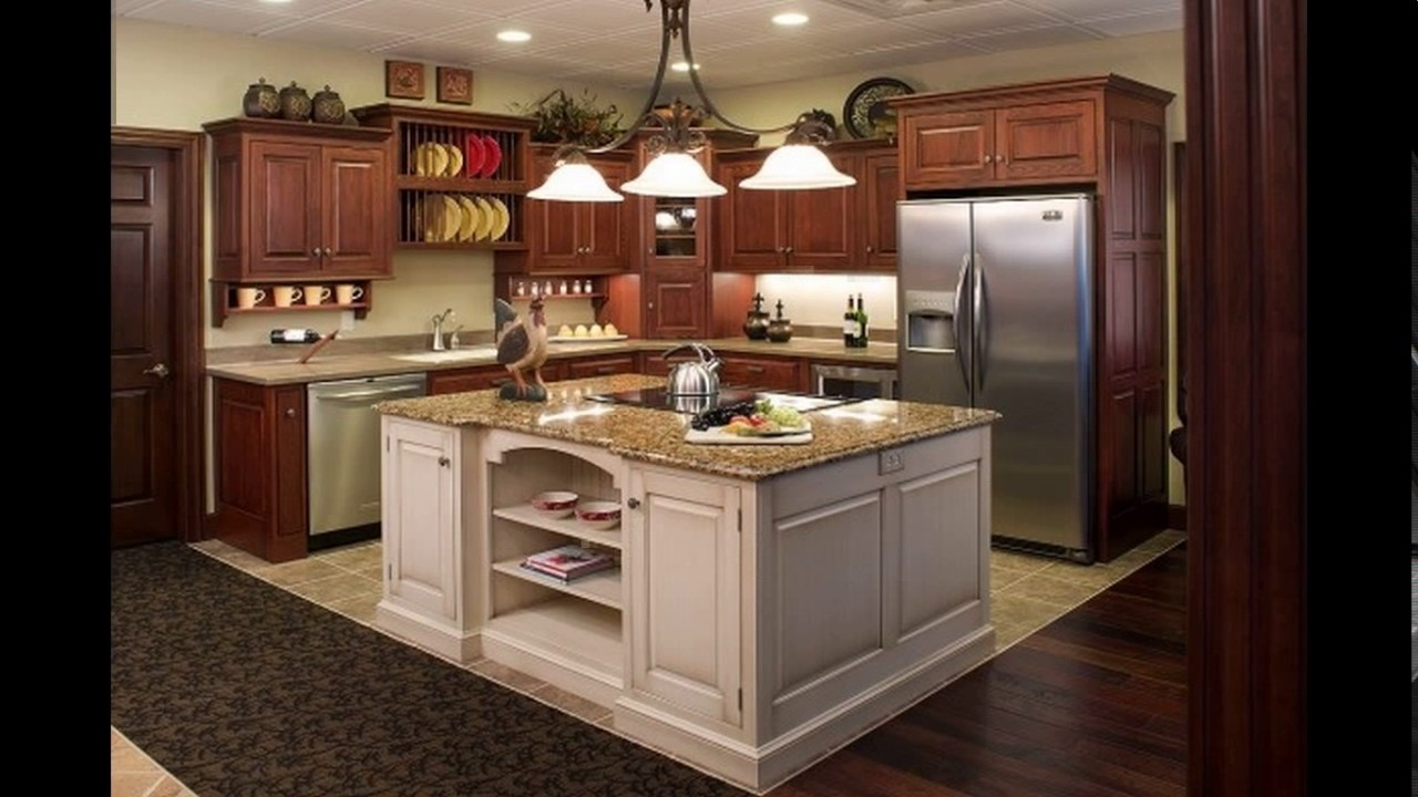 10 x 20 kitchen design 10 x 20 kitchen design   youtube  rh   youtube com