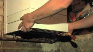CJ Services - Plombiers, installateurs sanitaires(, 2010-11-30T11:17:59.000Z)