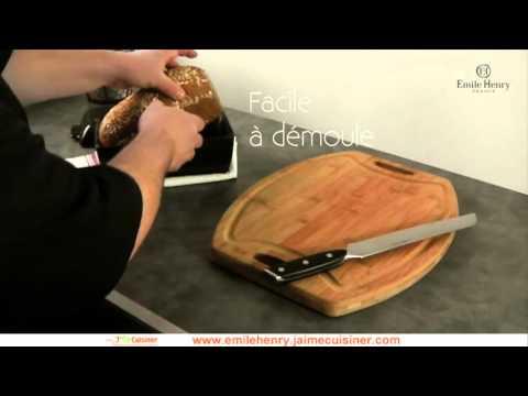 le-moule-à-pain-emile-henry