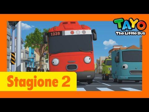 (ITA CC) Tayo