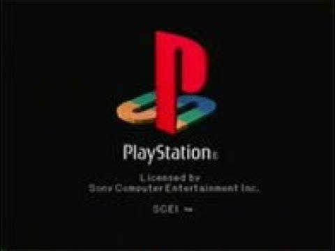 playstation-logo-history-(1994-present)