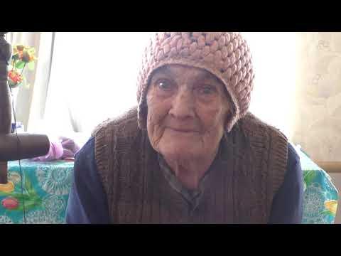Анна Сергеевна мастерица