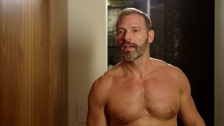 Episode 3 - DADDYHUNT: THE SERIAL