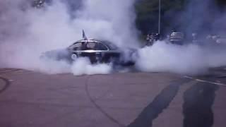 Палим резину на Ford Victoria 26 июня 2016(, 2016-10-06T10:27:11.000Z)