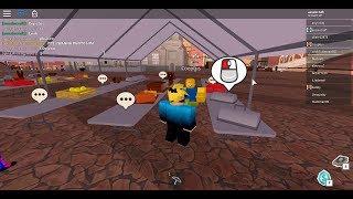 Finden von Coeptus auf meinem Server | Roblox EggHunt