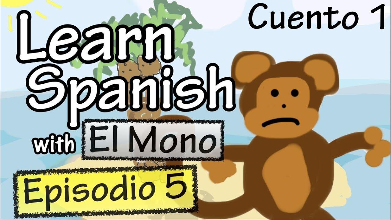 Mononucleosis in Spanish | English to Spanish Translation ...
