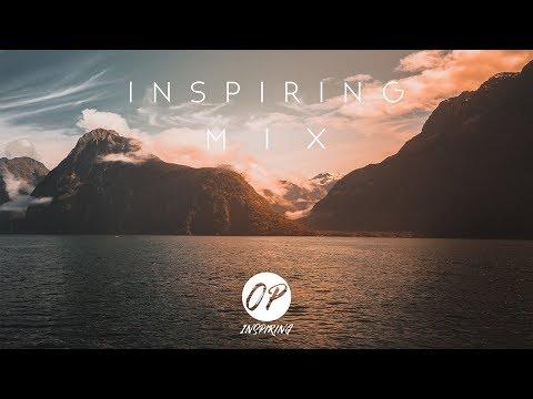 30 Minutes Of Inspiration: Mustafa Avşaroğlu | Inspiring Music Compilation