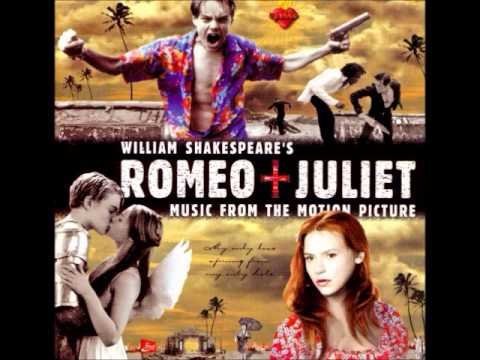Romeo + Juliet OST - 02 - Local God