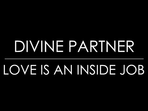 DIVINE PARTNERS | SOULMATES AND SECOND CHANCES | LOVE IS AN INSIDE JOB
