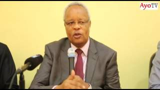 Lowassa alichoiambia CHADEMA kuhusu maandamano na uwanaharakati
